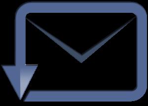 web-mail-logo