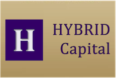 HC_short logo