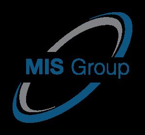 MIS Group Logo A