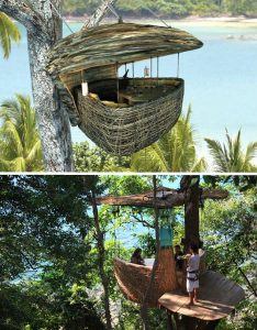 eco-resorts-soneva-kiri-thailand
