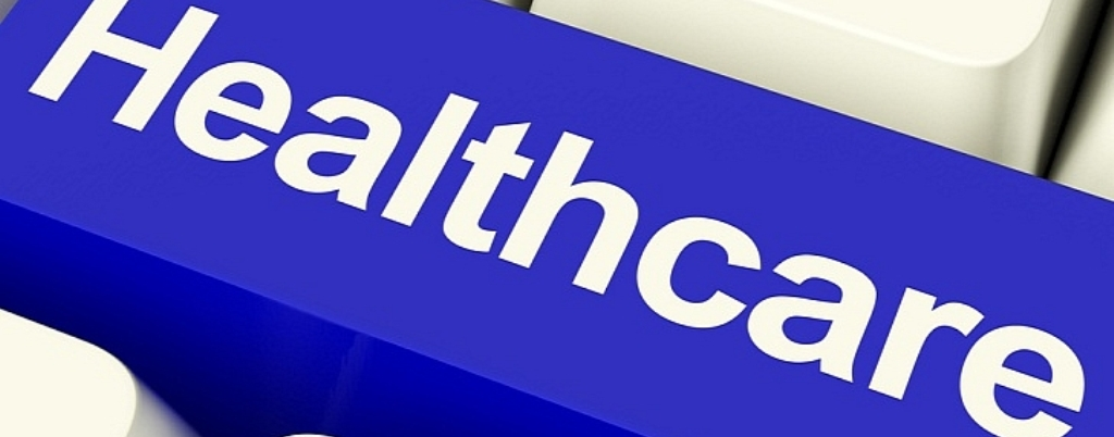 Saudi investment group health care